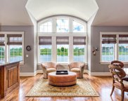 7123 Calabria Place, Dublin image