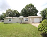 4442 Hadleigh  Drive, Indianapolis image