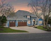 6515 Pinnacle Drive, Eden Prairie image