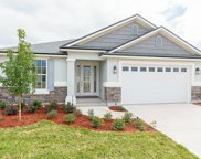 4015 ARBOR MILL CIR, Orange Park image