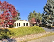 4404 35th Ave SE, Lacey image