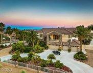 8365 W Mistral Avenue, Las Vegas image