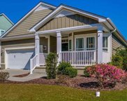 118 Dreamland Drive, Murrells Inlet image