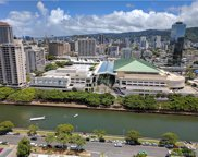 400 Hobron Lane Unit 2810, Honolulu image