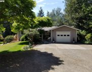 1735 SHELLEY  RD, Coquille image