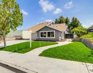 348 Dorsey Way, Vista image