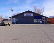 30 Main St, Clearbrook image