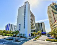 2001 S Ocean Blvd Unit 421, Myrtle Beach image