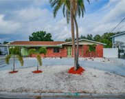 10719 Dowry Avenue, Tampa image