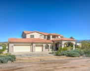 3106 W Blue Eagle Lane, Desert Hills image