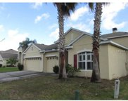 3770 Moon Dancer Place, St Cloud (Narcoossee Road) image