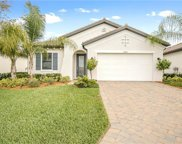 10852 Essex Square BLVD, Fort Myers image