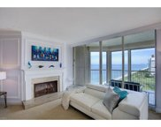 4051 Gulf Shore Blvd N Unit PH200, Naples image