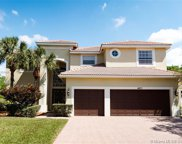 4877 Nw 72nd Pl, Coconut Creek image
