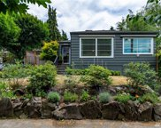 7018 8th Ave NE, Seattle image