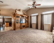 7617 TWISTED PINE Avenue, Las Vegas image