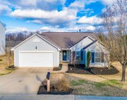103 Scotsburn Court, Simpsonville image