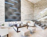 4200 W 17th Avenue Unit 141, Denver image
