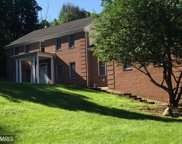 5787 HUNTON WOOD DRIVE, Broad Run image
