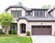 1361 Queensferry Road, Cary image
