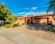 20278 E Camina Plata --, Queen Creek image
