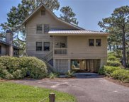 2 Beachside Drive, Hilton Head Island image