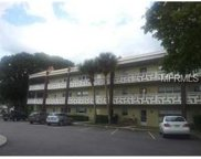 2417 Persian Drive Unit 23, Clearwater image