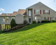 637 Jaeger Circle, West Chester image