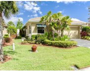 9324 Trieste DR, Fort Myers image