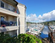 3889 Harborview Dr Unit F-106, Gig Harbor image