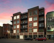 3260 N Clark Street Unit #508, Chicago image