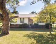 1421 Crestview Circle, Lenoir City image