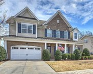 1222  Gold Rush Court, Fort Mill image