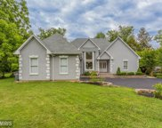 5419 WOODWAY DRIVE, Alexandria image