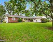 12600 CLEARFIELD DRIVE, Bowie image