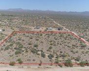 155XX E Dixileta Drive, Scottsdale image