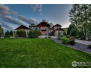 1415 Catalpa Ct, Fort Collins image