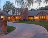 24284 BRIDLE TRAIL Road, Hidden Hills image