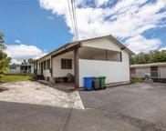 170A Hauola Avenue Unit 170A, Wahiawa image