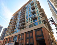 125 East 13Th Street Unit 1002, Chicago image