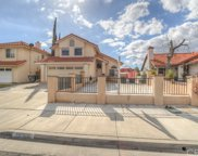 39719 Almansa Court, Murrieta image
