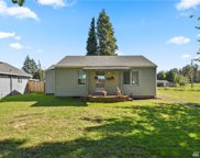 206 20th Ave, Longview image
