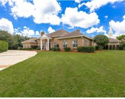 2808 Pinnacle Court, Windermere image