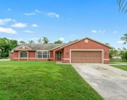 13717 74th Street N, West Palm Beach image