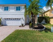 19126 Nw 13th Ct, Pembroke Pines image
