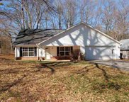 1 Castell Drive, Greenville image