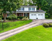 7905 Skylineview  Drive, Mentor image