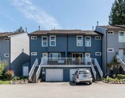 511 Lehman Place, Port Moody image