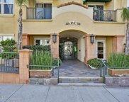 436     Poli Street   301, Ventura image
