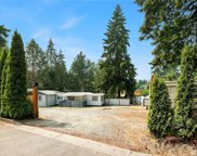 27627 27th Ave S, Federal Way image